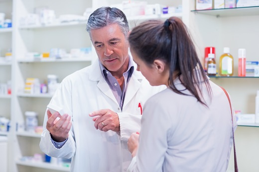 how-to-save-money-on-prescription-drugs